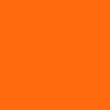 ビビッドオレンジ